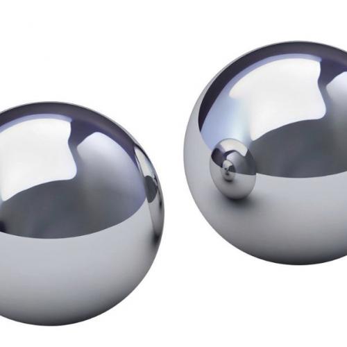 Baoding Balls Hand Exercisers