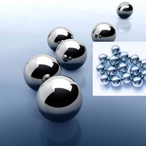 Utility Ball